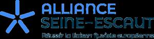 Alliance Seine Escaut